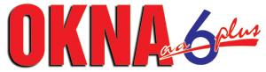 na-6-plus-logo