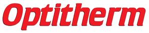 optitherm-logo